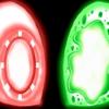 ExterTNT's avatar