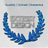ExTessy-Design's avatar