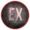 Extimulate's avatar