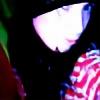 Extince's avatar