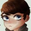 Extinctchicken's avatar