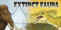 ExtinctFauna