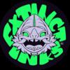 extinctinks's avatar
