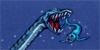 ExtinctionComesAlive