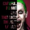 extmedia's avatar