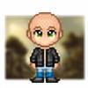 Extmon's avatar