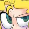 Extra-Dan's avatar