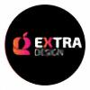 EXTRA-DESIGN's avatar