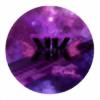 ExtraAnime12's avatar