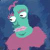 EXtraDonut's avatar