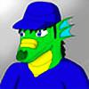 extradrago174's avatar