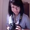 ExtraEmily's avatar