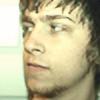 extragabe's avatar