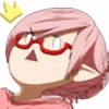 extrahp's avatar