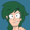 ExtraignacksHP's avatar