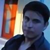 extrajulius's avatar
