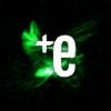 extramaster's avatar