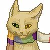 Extrana's avatar