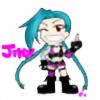 Extrange-PT's avatar