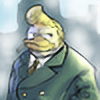 Extraordered-Gent's avatar