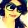 extraordinaryshe's avatar