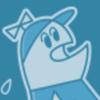 ExtraRare's avatar