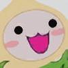 ExtraSaus0001's avatar
