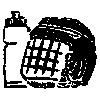 extraskater's avatar