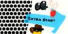 extrastart