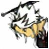 ExtraSythe's avatar