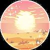extrathickpancake's avatar