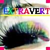 extravert's avatar