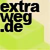 extraweg's avatar