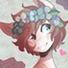ExtreamVolume771's avatar