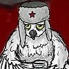 EXTREEMEMist's avatar