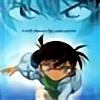 extreme-otaku77's avatar