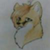 Extreme-rusher's avatar