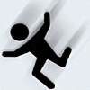 extreme-speed's avatar