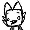 extreme810's avatar