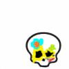 ExtremeChocoholic's avatar