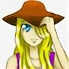 extremeclay's avatar