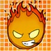 ExtremeCombustion's avatar
