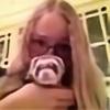 ExtremeCookieMonster's avatar