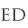 extremedesire's avatar
