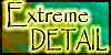 ExtremeDetail's avatar