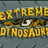 ExtremeDinosaurs's avatar
