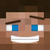 ExtremeElite's avatar