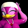 ExtremeEnderCraft345's avatar