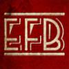 ExtremeFatBoy's avatar