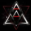 ExtremeFlames's avatar